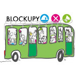 blockupy-bus