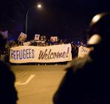 bautzen-refugeeswelcome-transpi